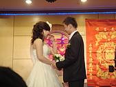 990328詩文結婚:DSC06716_調整大小.JPG