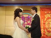990328詩文結婚:DSC06717_調整大小.JPG