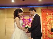 990328詩文結婚:DSC06718_調整大小.JPG