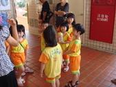 1000716三芝幼稚園畢業典禮:DSC08069.JPG