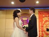 990328詩文結婚:DSC06719_調整大小.JPG