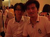 990918Mars結婚:DSC07349.JPG