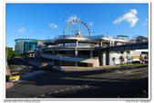20140721 北市 士林 新兒童樂園 外觀隨拍 (D60 + Tokina T124):DSC_4150.JPG