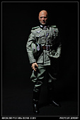 "DID 12"" 大敵當前 德軍狙擊手 康尼少校:DSC_1624"