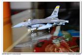 1/72 HASEGAWA F-16C 美軍F-16單載戰鬥機 製作公開:DSC_1492.JPG