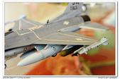 1/72 HASEGAWA F-16C 美軍F-16單載戰鬥機 製作公開:DSC_1535.JPG