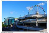 20140721 北市 士林 新兒童樂園 外觀隨拍 (D60 + Tokina T124):DSC_4152.JPG