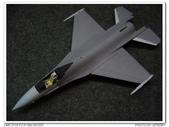 1/72 HASEGAWA F-16C 美軍F-16單載戰鬥機 製作公開:P1260086.JPG