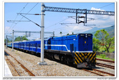 20140809 花蓮 玉里車站 火車隨拍:DSC_4159.JPG
