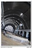 20131026 北市 台北機廠 關廠最後一拍:DSC_0469.JPG