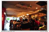 20131208 北市 學校咖啡 與 青田街 隨拍:DSC_2013.JPG