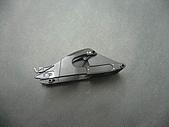 1/12 Yamaha YZR-M1 04 製做公開:撕掉遮蓋...讚...這絕對是用手塗做不出來的效果