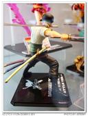 20150529 台北 三創 玩具樓層 (GBIT鋼彈, RAKUCHO等) 隨拍:P5290917.JPG