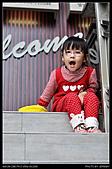 20101205 楊梅 白木屋文化館半日遊:楊梅白木屋文化館_076.JPG