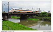 20140501 宜蘭 田野火車與吉米車站 隨拍:DSC_5586.JPG