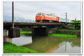 20140501 宜蘭 田野火車與吉米車站 隨拍:DSC_5500.JPG