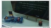 20150529 台北 三創 玩具樓層 (GBIT鋼彈, RAKUCHO等) 隨拍:P5291048.JPG