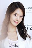 """Kumik 12"""" 16-12 少女時代 潤娥 Yoona:yoona-im-yoona-26256672-700-1050.jpg"""