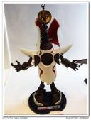 20150529 台北 三創 玩具樓層 (GBIT鋼彈, RAKUCHO等) 隨拍:P5290912.JPG