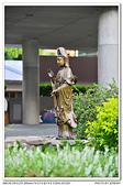 20160827 北市 北投 農禪寺 水月道場 隨拍:DSC_8185.JPG