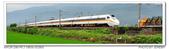 20140501 宜蘭 田野火車與吉米車站 隨拍:DSC_5591.JPG