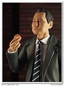 Figma 6吋 孤獨美食家 井之頭五郎 松重豐 版本:PC020008.JPG