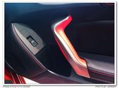 20130919 Toyota 86 隨拍:IMG_4970.jpg