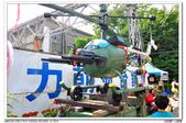 20131026 北市 台北機廠 關廠最後一拍:DSC_0476.JPG