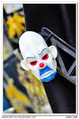 20131026 北市 泡泡龍玩具店 隨拍:DSC_0750.JPG