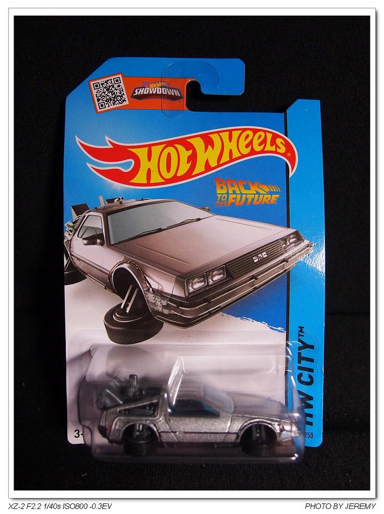 車車收藏:PA310241.JPG