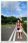 20131013 北市 芝山岩河濱公園 隨拍:DSC_8040.JPG