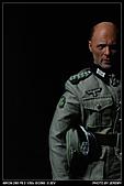 "DID 12"" 大敵當前 德軍狙擊手 康尼少校:DSC_1649"