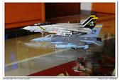 1/72 HASEGAWA F-16C 美軍F-16單載戰鬥機 製作公開:DSC_1523.JPG