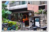 20131208 北市 學校咖啡 與 青田街 隨拍:DSC_2003.JPG
