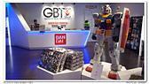 20150529 台北 三創 玩具樓層 (GBIT鋼彈, RAKUCHO等) 隨拍:P5290852.JPG