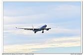 20170722-23 北市 松山機場周邊 飛機隨拍:DSC_2104.JPG
