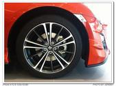 20130919 Toyota 86 隨拍:IMG_4965.jpg