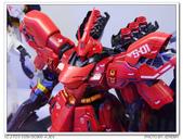20150529 台北 三創 玩具樓層 (GBIT鋼彈, RAKUCHO等) 隨拍:P5290877.JPG