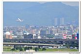 20160730 北市 圓山大飯店 飛機隨拍:DSC_7555.JPG