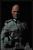 "DID 12"" 大敵當前 德軍狙擊手 康尼少校:DSC_1651"