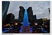 20131206 新北市 市民廣場 聖誕樹 隨拍:DSC_1912.JPG