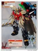 20150529 台北 三創 玩具樓層 (GBIT鋼彈, RAKUCHO等) 隨拍:P5290900.JPG