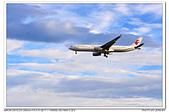 20170722-23 北市 松山機場周邊 飛機隨拍:DSC_2180.JPG