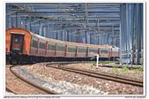 20180728 宜蘭 英國阿婆自強號 追火車 隨拍:DSC_7064.JPG