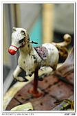 20110326 新北市環球購物中心 公仔展參觀:032.JPG