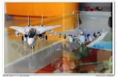 1/72 HASEGAWA F-16C 美軍F-16單載戰鬥機 製作公開:DSC_1528.JPG