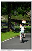 20131013 北市 芝山岩河濱公園 隨拍:DSC_8042.JPG