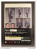 Figma 6吋 孤獨美食家 井之頭五郎 松重豐 版本:P9220005.JPG
