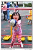 20131208 北市 學校咖啡 與 青田街 隨拍:DSC_2000.JPG