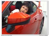 20130919 Toyota 86 隨拍:IMG_4974.jpg